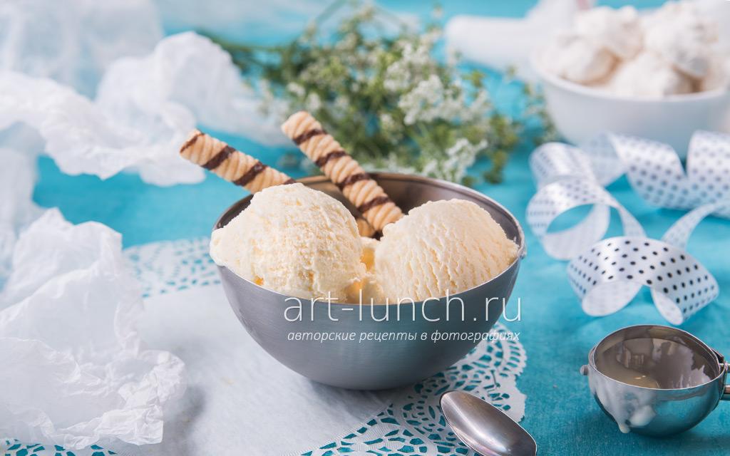 Мороженое   едопедия вики   fandom