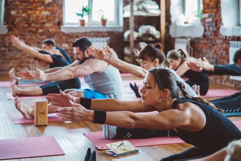 Кундалини йога | школа кундалини йоги «венера» кундалини йога | школа кундалини йоги «венера»