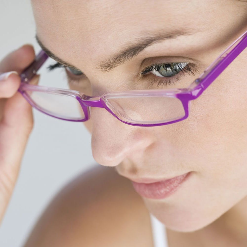 Куриная слепота: что вызывает, симптомы, профилактика и лечение