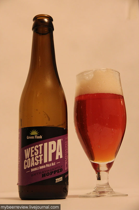 Гайд по ipa: что нужно знать о самом популярном стиле крафтового пива — pivo.by