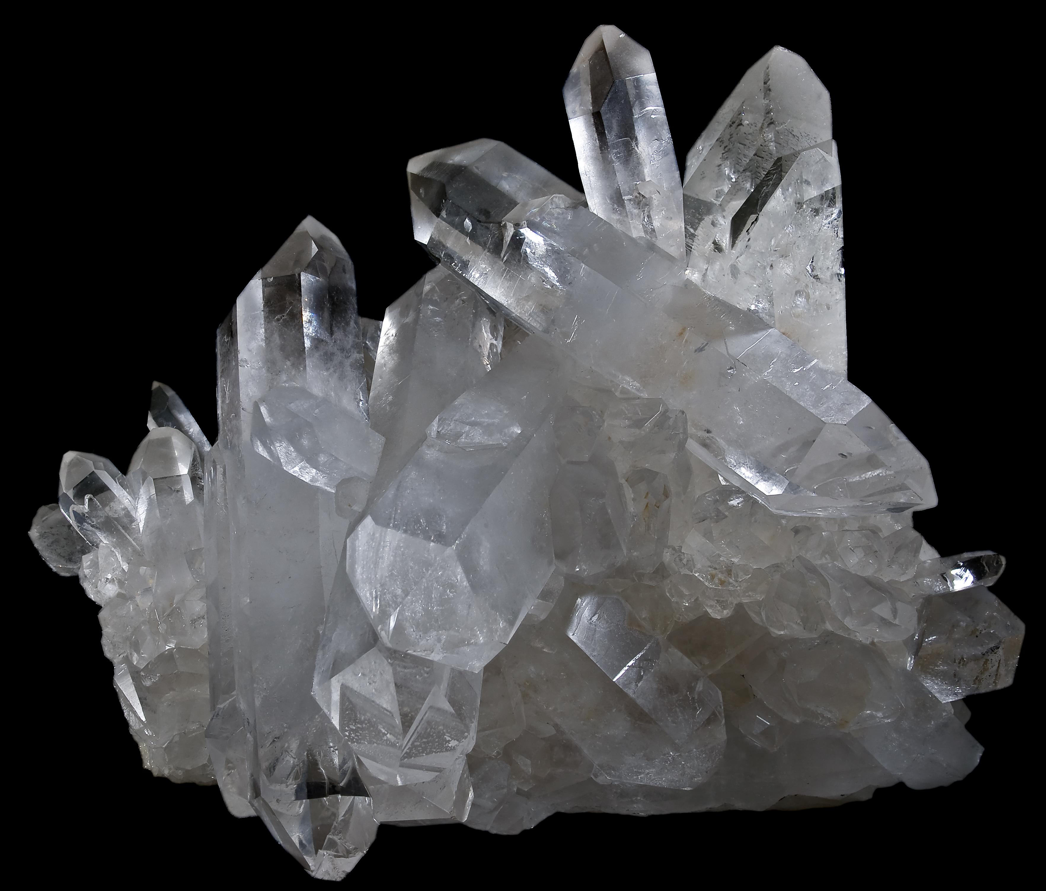 Кварц это минерал. физические свойства, описание, месторождения и фото. камень кварц.
