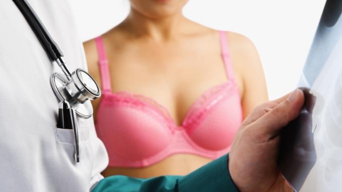 Фиброма матки: что это такое и опасна ли она, симптомы, признаки
