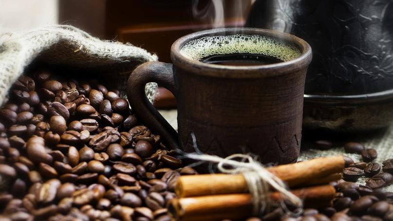 Что такое кофеин, применение в спорте и бодибилдинге, польза и вред для организма
