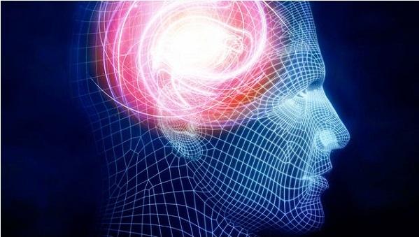 Регрессивный гипноз и возрастная регрессия: польза, опасность