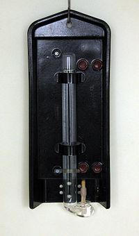 Гигрометр чем отличается от психрометра – какой гигрометр лучше – механический или электронный? ? гигрометр механический записывающий ? квартира и дача ? другое