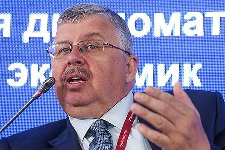 Россия в пасе 2019: новости - главное о пасе, что нужно знать