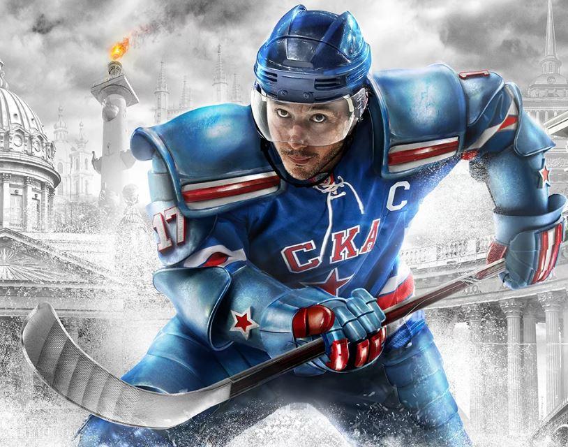 Хоккей, россия: live-результаты ска, расписание, завершенные матчи