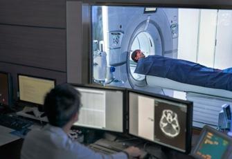 Как делают мрт головного мозга, противопоказания и подготовка