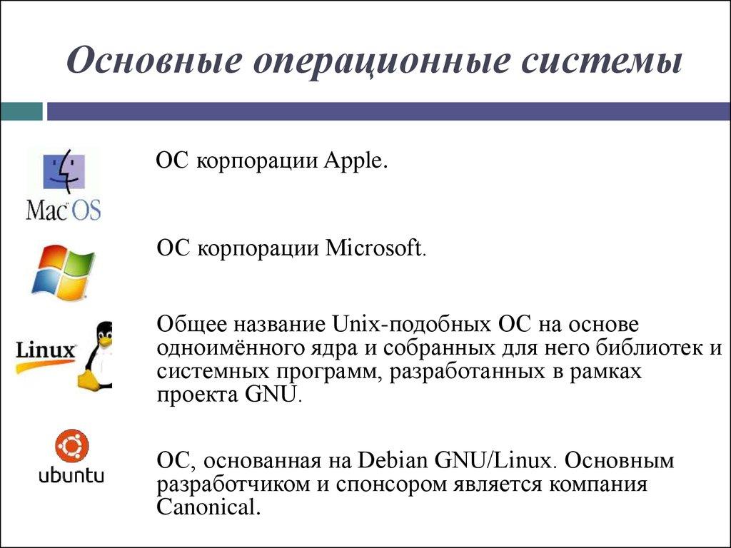Microsoft windows | microsoft вики | fandom