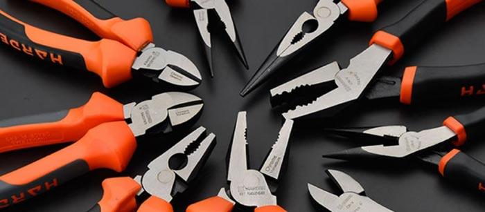 Пассатижи и плоскогубцы: что это за инструменты, различия между ними, как выбрать нужный инструмент, обзор популярных моделей, их плюсы и минусы