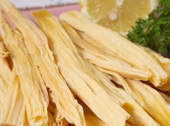 Спаржа по-корейски — рецепты приготовления и калорийность блюда
