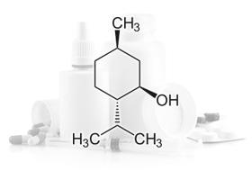 Что лечит меновазин. меновазин: стоит копейки, а лечит 13 болезней! | здоровье человека