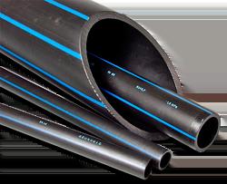 Труба пнд - что за материал, изготовление и классификация. полиэтилен низкого давления.