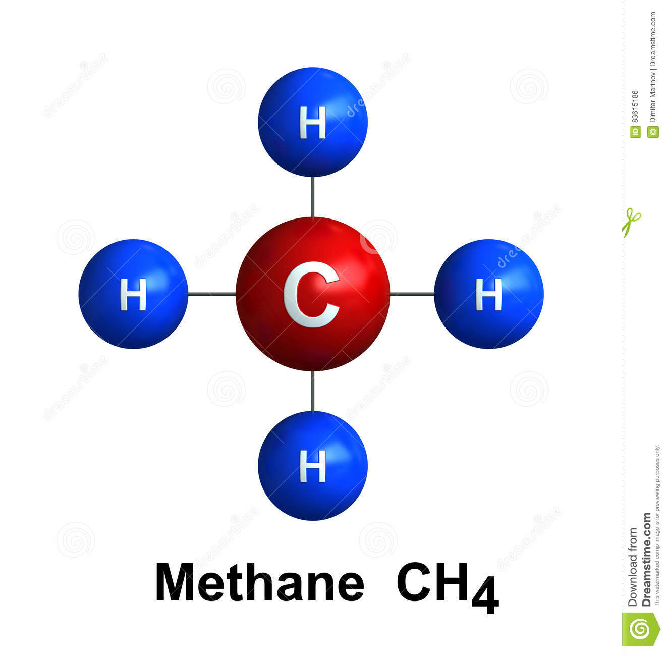 Метан для мышц. как принимать? побочные эффекты