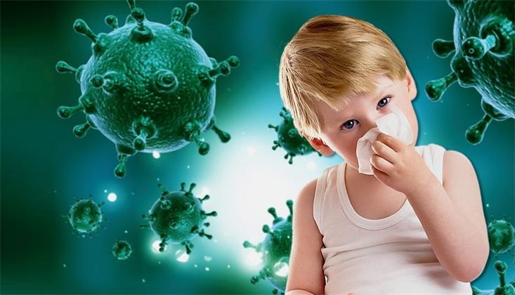 Первичный иммунодефицит. синдром первичного иммунодефицита.