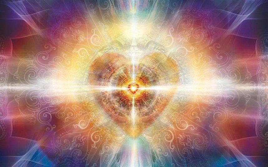 Существует ли безусловная любовь: как распознать истинное чувство?   отношений.нет