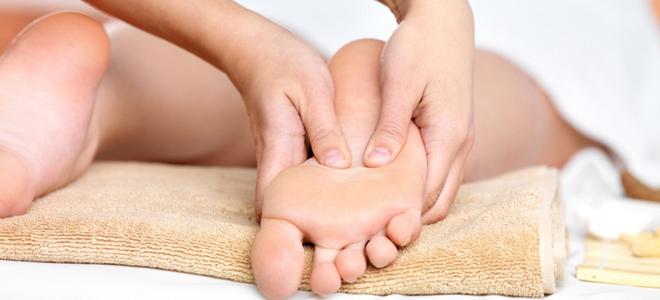 Осваиваем тантрический массаж