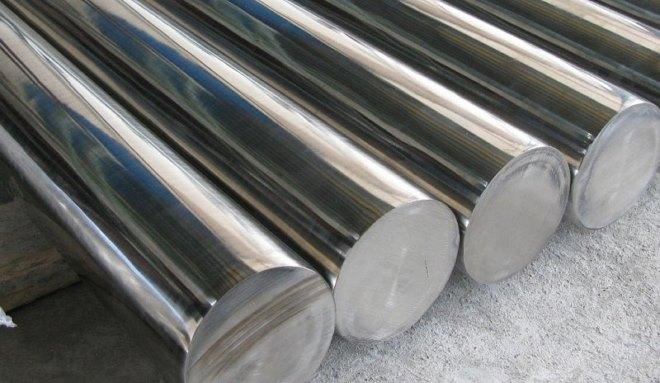 Стали - steel - qwe.wiki