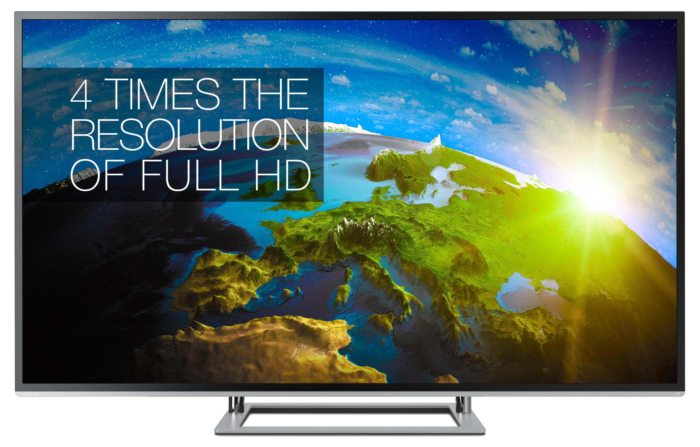 Что такое full hd с разрешением 1080p?