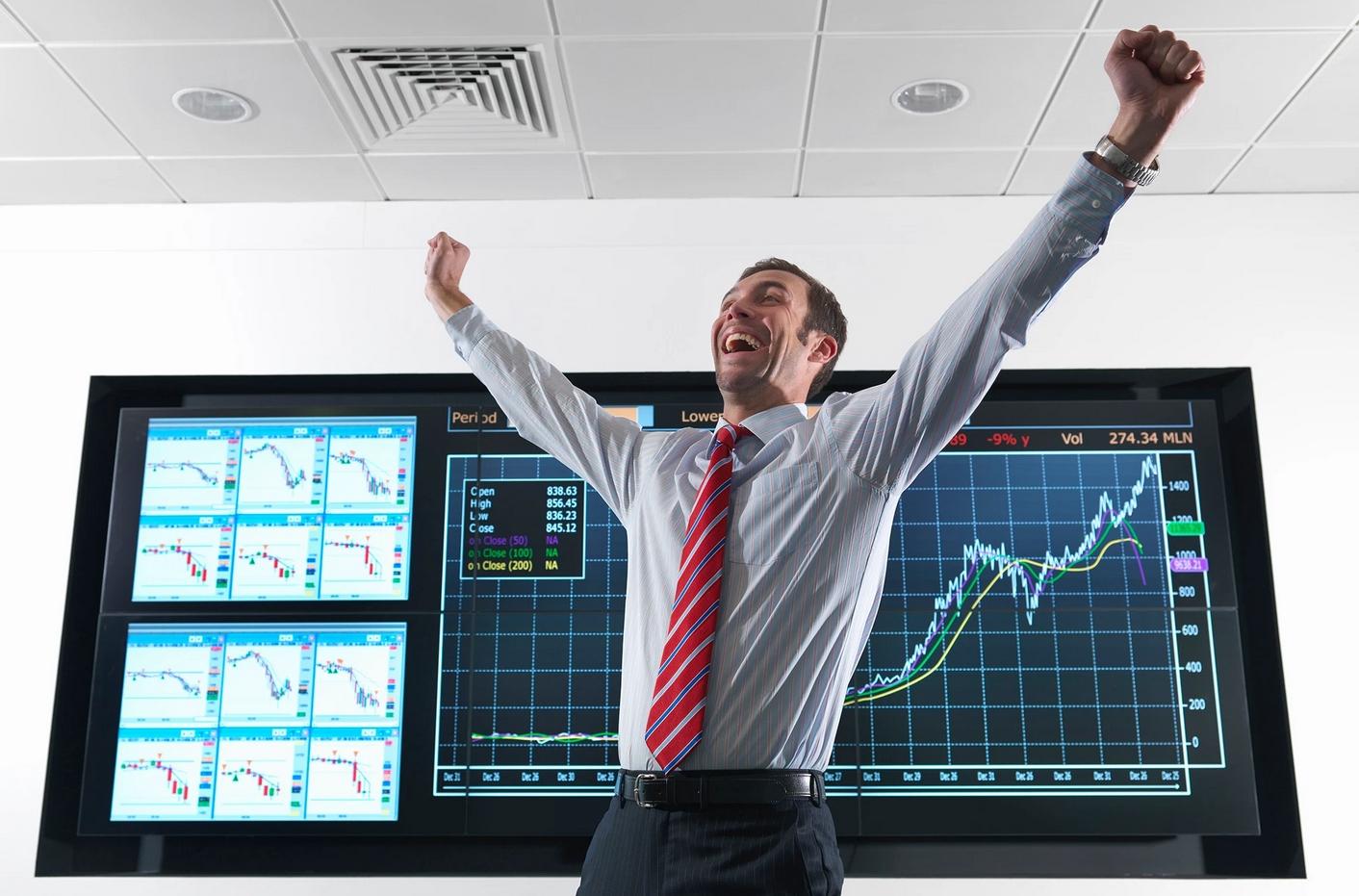 Стейкинг криптовалют на биржах – пассивный доход, отзывы