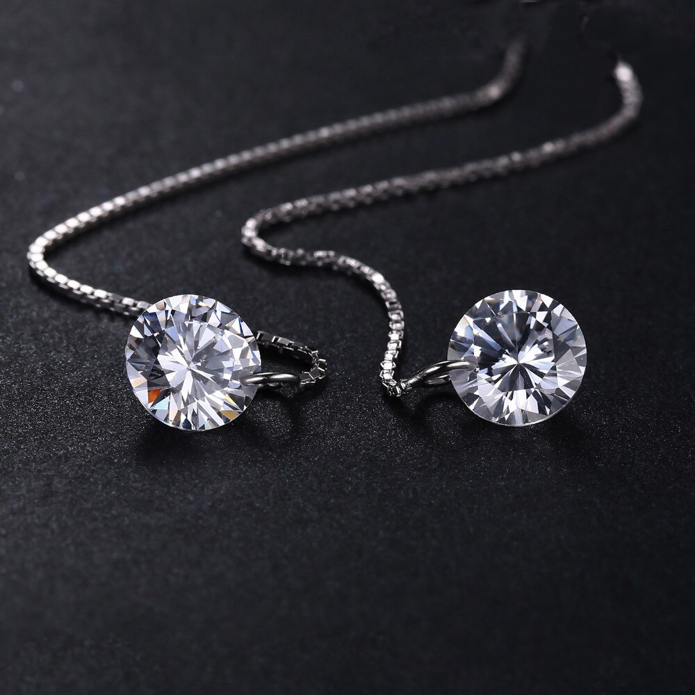 Стерлинговое серебро — что это такое и где применяется?