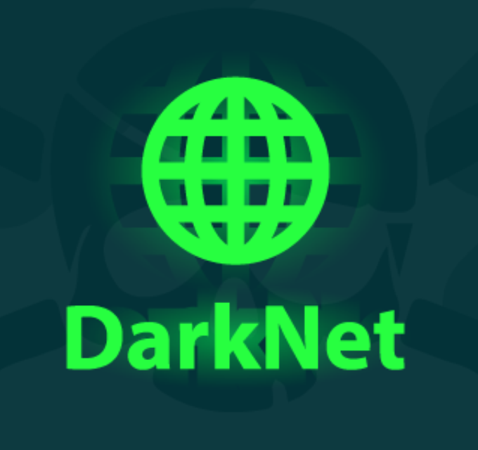 Даркнет — википедия с видео // wiki 2