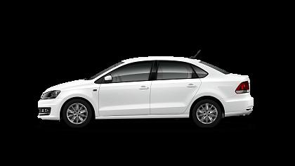 Volkswagen polo (фольксваген поло) - продажа, цены, отзывы, фото: 3855 объявлений