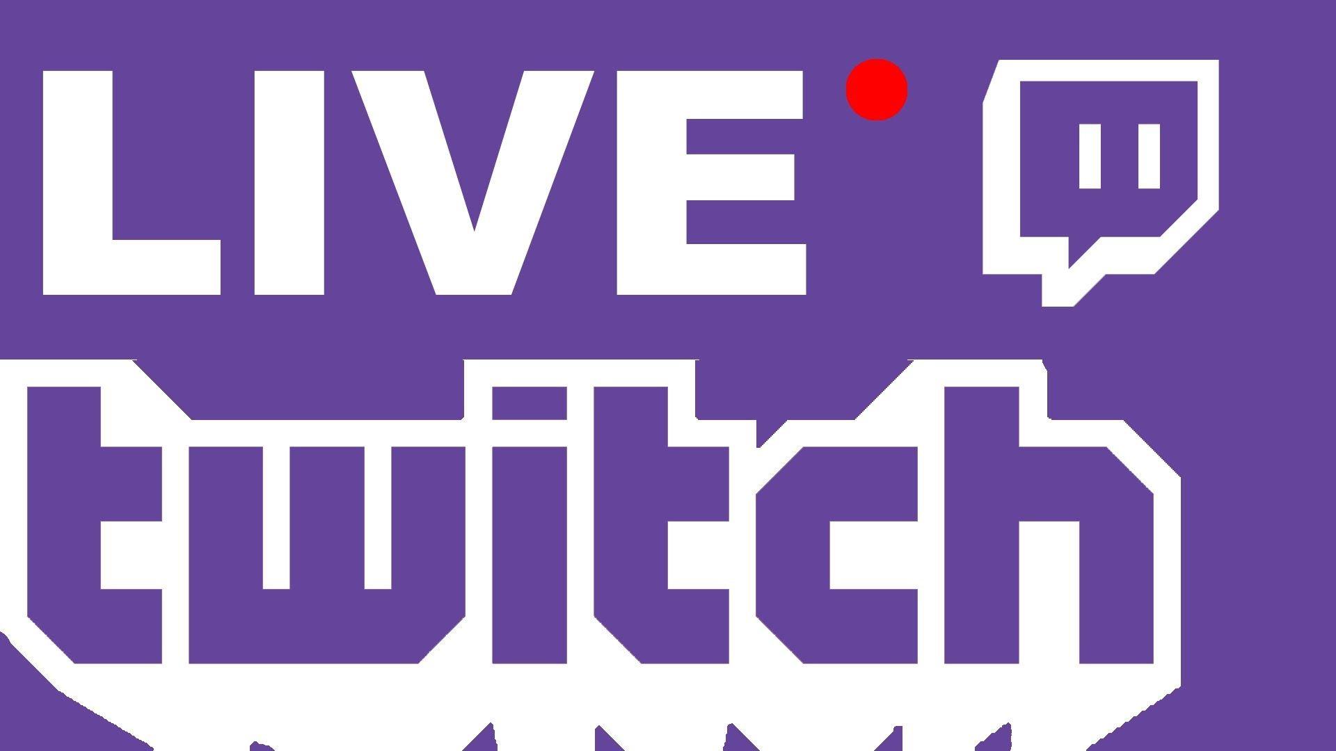 Твич (twitch): что это такое - платформа для игрового видеостриминга