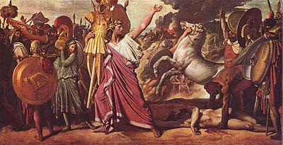 Римский сенат. один день в древнем риме. повседневная жизнь, тайны и курьезы