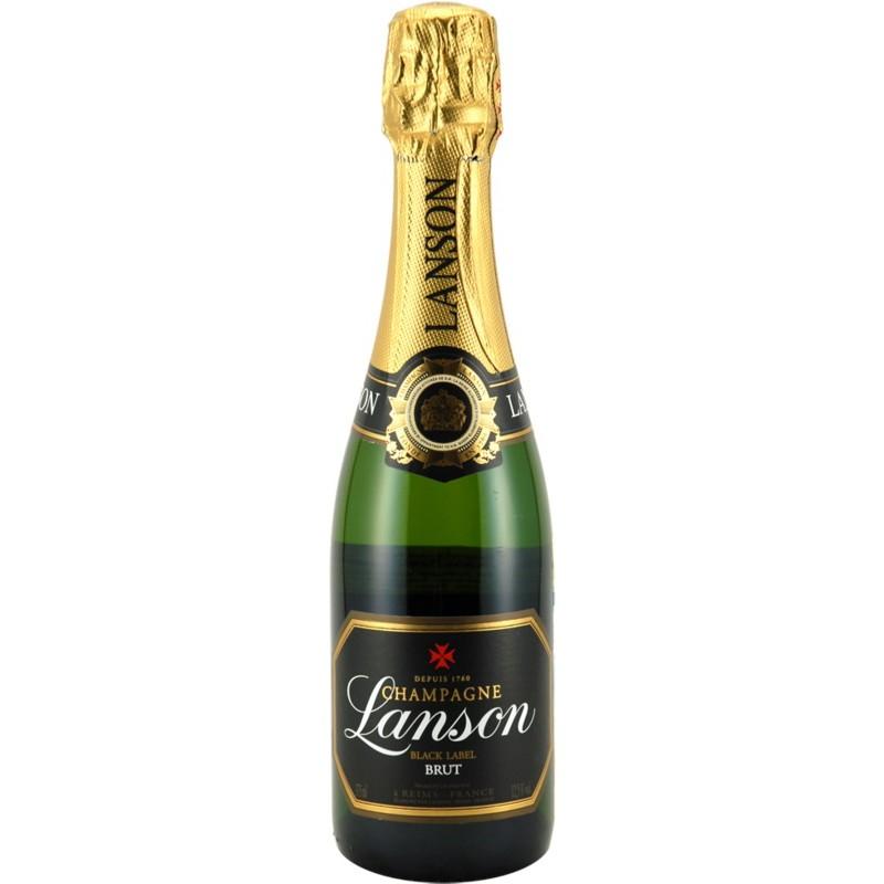 Шампанское брют: понятие, технология производства, марки