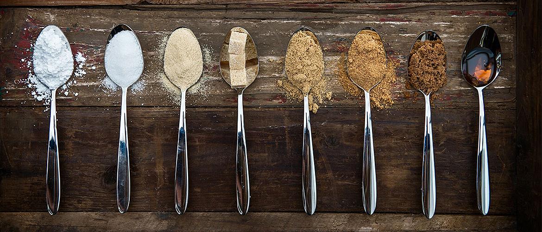 Сахар или сахарозаменитель (подсластитель): взвешиваем все за и против.