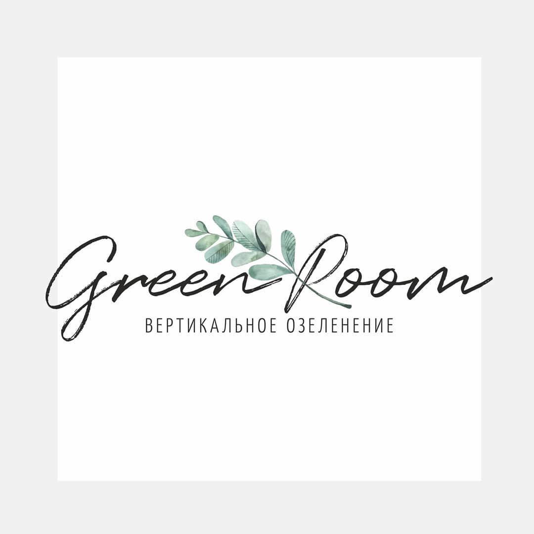 Логотип на прозрачном фоне: что это такое и как его создать | дизайн, лого и бизнес | блог турболого