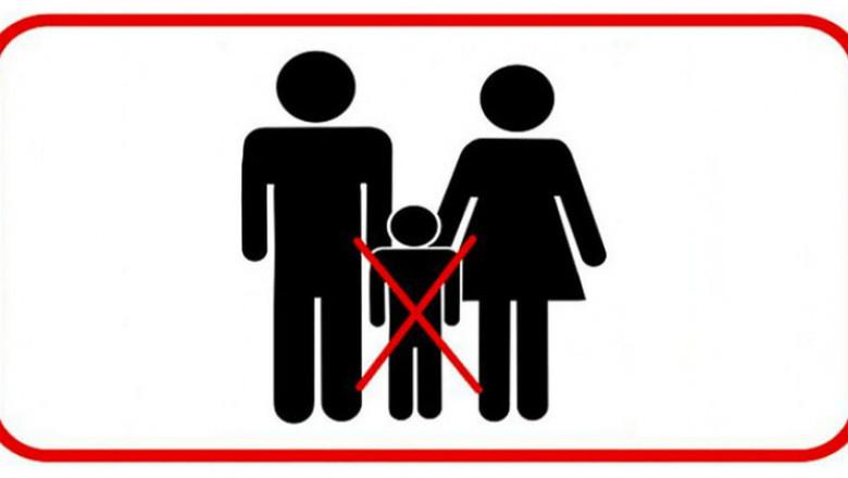Чайлдфри: кто это и почему они не хотят детей