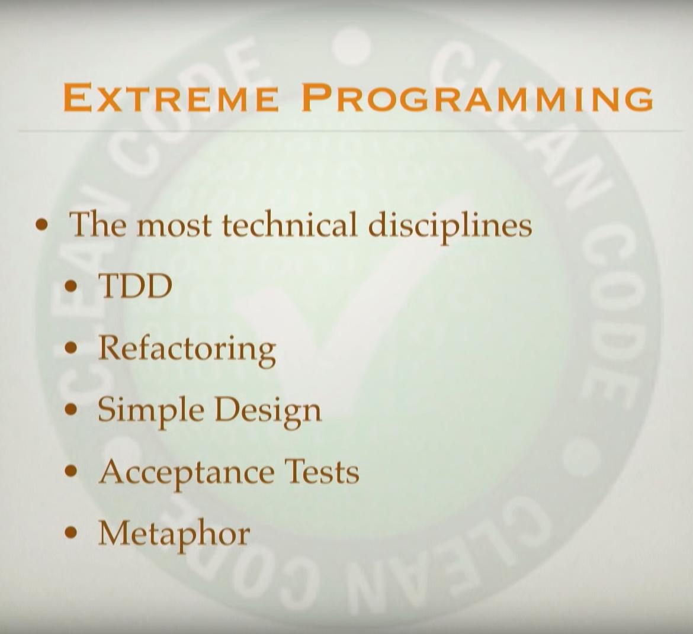 Системное программирование - systems programming - qwe.wiki