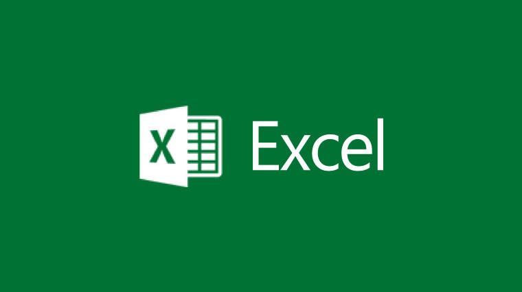 Что такое числовой формат в excel? - microsoft excel для начинающих