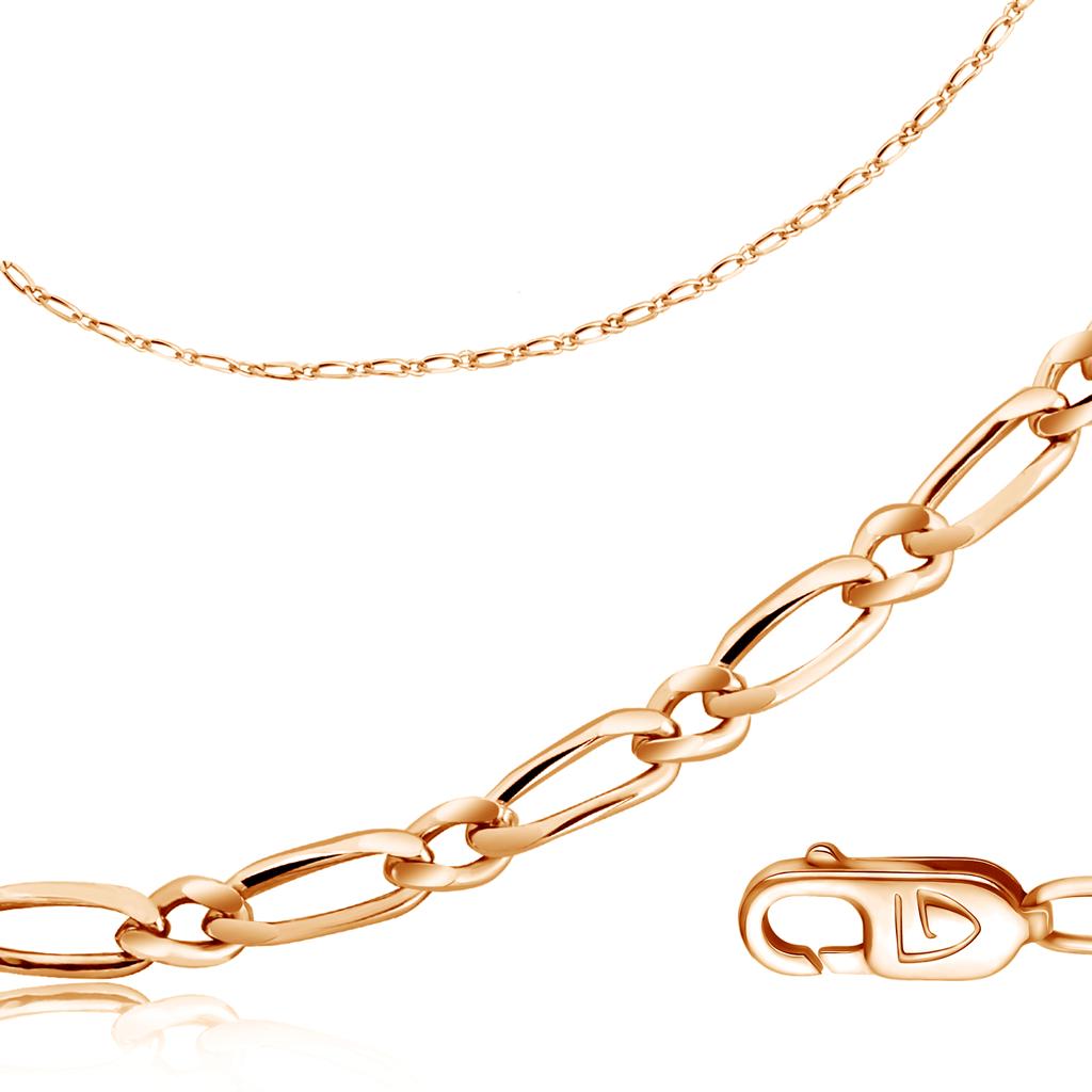 Что такое цеп