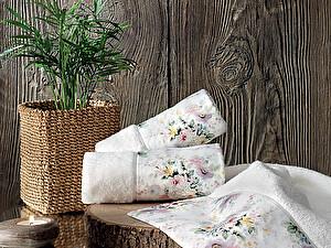 Как выбрать полотенце: полный гид по покупке