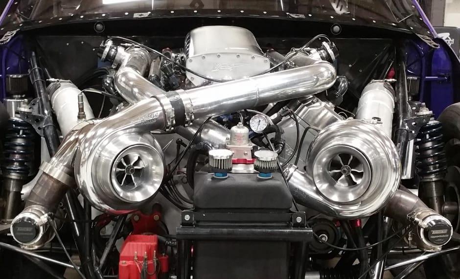 Что значит атмосферный двигатель: особенности и характеристики