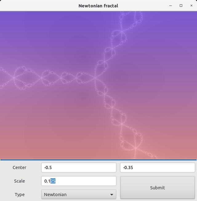 Фрактал - fractal - qwe.wiki