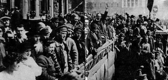 Коммунистический интернационал — википедия. что такое коммунистический интернационал