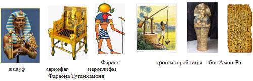 Шадуф википедия