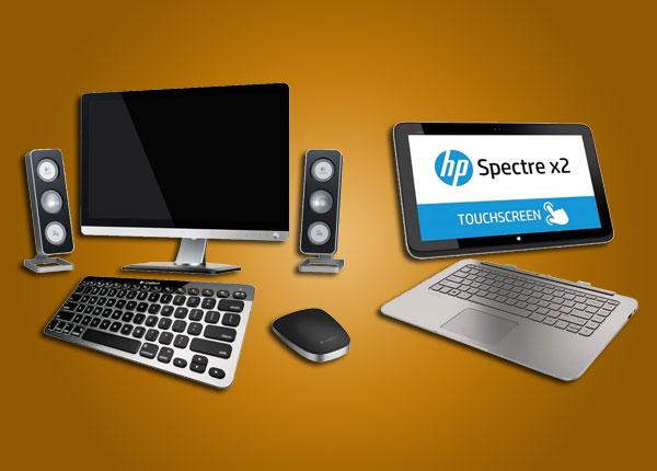 Отличия ультрабука и ноутбука: что лучше