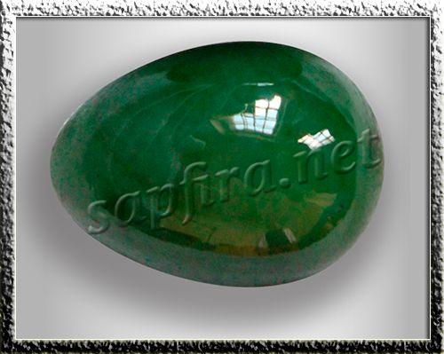 Нефрит (камень)