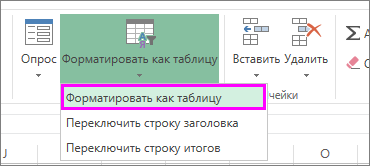 Kali linux: фильтрация трафика с помощью netfilter / блог компании ruvds.com / хабр