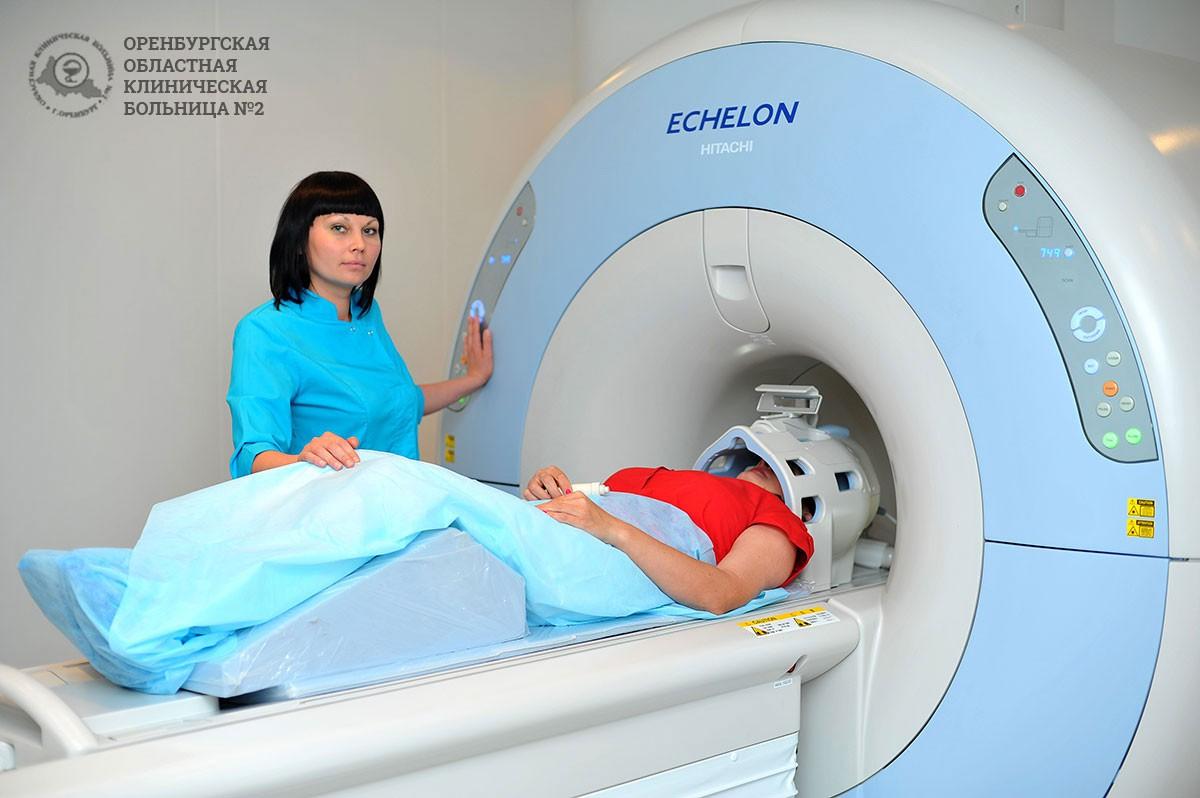 Все делают томографию лёгких, но зачем? когда она полезна, а когда опасна