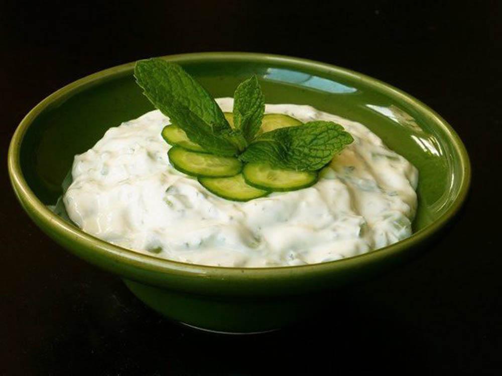 Йогурт греческий – 4 рецепта приготовления в домашних условиях