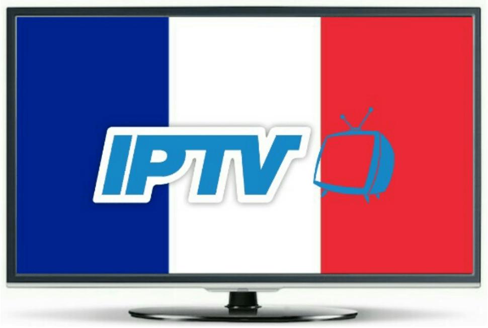 Плейлист для iptv - где скачать и как добавить список каналов