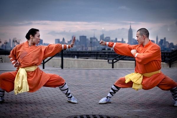 Татами для дзюдо и борьбы: что это, размеры ковра, материал мата
