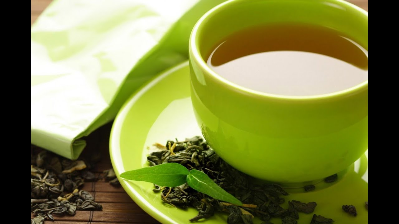 Вкусовые особенности видов чая и секреты заваривания