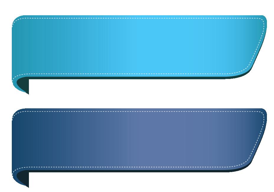 Как создать баннер: 4 способа + 9 программ для формирования баннера